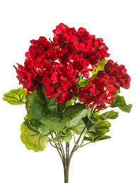 Lovely Floral Arrangements Pleasing Silk Arrangements For Home Artificial Flower Decoration For Home
