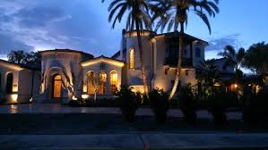 custom landscape lighting ideas. Orlando Landscape Lighting Custom Ideas T