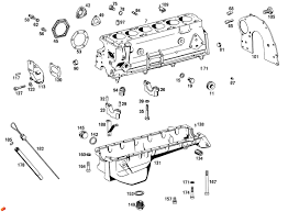 Engine block parts diagram engine block diagram chart gallery