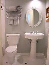 GoodLooking Bathroom Ideas For Small Spaces Design Ideas Custom - Bathroom small