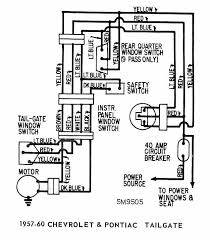 pontiac catalina wiring diagram wiring diagrams online more diagram like
