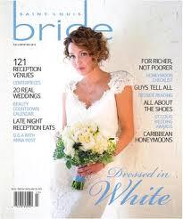 St. Louis Bride Fall 2011-Winter 2012 by Nancy Slade - issuu