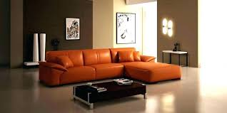 Sectional Sofa Under 400 Couch Unique Couches  And M66
