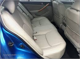 2003 infiniti g35 sedan 4dr sedan automatic w leather 19