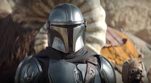 The Mandalorian Season 2 Episode 5 ...