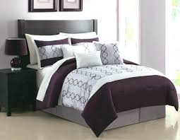 black and gray bedding sets burdy and gray comforter set burdy and cream bedding sets king