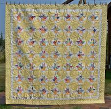 Busy Hands Quilts: Custom Queen 30s Basket Quilt | Finished or Not ... & I used a jelly roll of 30s Playtime 2017 to create the basket flowers  because it was the most cost effective way to get a snippet of the entire  collection. Adamdwight.com