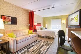 Nashville Hotels With 2 Bedroom Suites 2 Bedroom Suites Charlotte Nc
