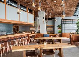 sustainable restaurant furniture. Image Sustainable Restaurant Furniture O