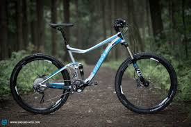 bike review the 2016 giant trance 1 the one bike for all