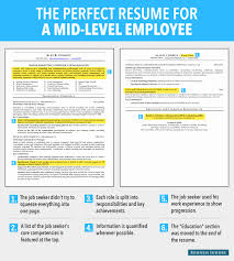 How To List Unfinished College On Resume Fresh Things To Put Resume