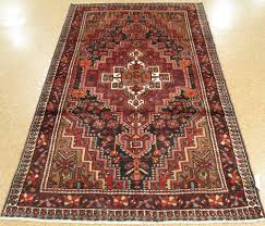 home interior growth 4x6 oriental rugs rug charles flint fine art antiques from 4x6 oriental