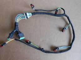 292 0644 cat caterpillar wire harness c15 generator 2920644 image is loading 292 0644 cat caterpillar wire harness c15 generator