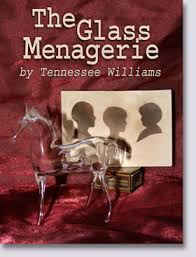 tennessee williams glass menagerie summary analysis tom and