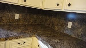 photo of laminate countertops houston tx united states formica 7734