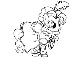 Not only ponies but a little dragon, adorable unicorns and equestria girls too. Free Printable My Little Pony Coloring Pages For Kids Mermaid Coloring Pages My Little Pony Coloring Cartoon Coloring Pages