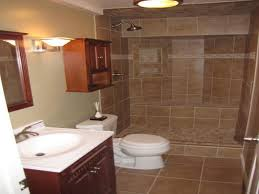 Small Basement Ideas For Small Basements  Small Basement Ideas - Finished small basement ideas