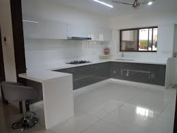 Modular Kitchen India Designs Designer Kitchen Studio Modular Kitchen India Modular Kitchen