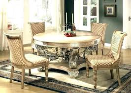 living room table ideas dining room table ideas luxury round sets awesome for lux painted living