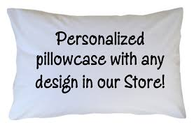 Design Your Own Pillowcase Extraordinary The Wonderful Trend That Is Custom Pillow Cases Feifan Furniture