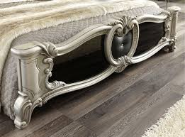 black and silver furniture. barocco black wsilver camelgroup italy more images and dimensions silver furniture d