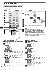 sony cdx gt wiring diagram sony image wiring sony cdx gt33w wiring diagram wiring diagram on sony cdx gt330 wiring diagram
