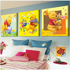 fancy canvas wall art kids ensign wall art design leftofcentrist  on canvas wall art childrens rooms with nice boy canvas wall art ornament wall art collections