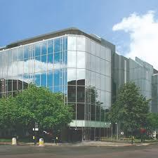 Google head office photos Location Marsh Parsons Head Office London Estate Agents Details Marsh Parsons