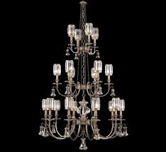 eaton place 20 light extra large transitional chandelier