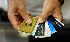 What is the best chase credit card promotion? Chase Credit Card Application Status Check Yours By Doing This In 2021