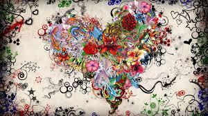 rhythm of my heart emotion man love you me