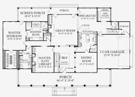 house plans with two master suites. Antique Decorations 2 Master Bedroom House Plans 6 With Two Suites E