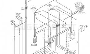 together with 1999 Buick Century Wiring Diagram   Wiring Source • besides 52 Awesome Install New Abs Wiring Harness On 98 Buick Century moreover 2000 Buick Century Wiring Diagram   Wiring Diagram • in addition 0900c152800680d2 And 2001 Buick Century Wiring Diagram WIRING further  together with Marvellous 2001 Buick Century Fuse Carter Go Kart Wiring diagram also  in addition Repair Guides   Wiring Diagrams   Wiring Diagrams   AutoZone further Contemporary 2001 Buick Century Wiring Diagram Photos   Electrical additionally 1990 Buick Century Radio Wiring Diagram   Wiring Diagram •. on 2001 buick century starter wiring diagram