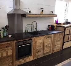 reclaimed wood cabinet doors. Ravishing Reclaimed Wood Cabinet Doors Patio Decoration For Set