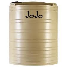 Tank, Water Tank, Wintergrass, JOJO, 5000 liter | LEROY MERLIN South Africa