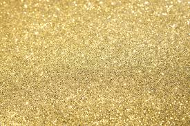 gold glitter background tumblr. Tumblrgoldglitterbackground To Gold Glitter Background Tumblr Boys Girls Clubs Of Magic Valley