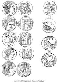 Small Picture Greek Colouring Pages Techfixusacom