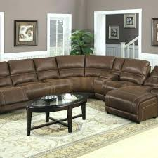 build your own sectional furniture large leather sectional sofa extra large leather sectional build your own