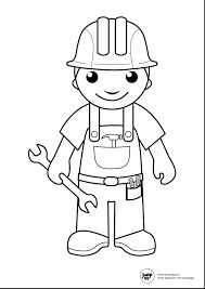 download coloring pages  community helpers coloring pages    download coloring pages  community helpers coloring pages wonderful preschool community helpers coloring pages with drawing