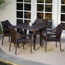 patio furniture for small balconies. Fresh Patio Furniture For Small Balconies Opinion