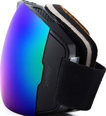 Life-камера маска <b>X</b>-<b>TRY XTМ410 4К WI-FI</b> IGUANA купить в ...