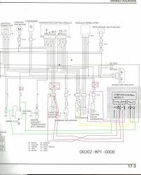 crf wiring diagram crf wiring diagrams online crf 450 wiring diagram crf wiring diagrams online
