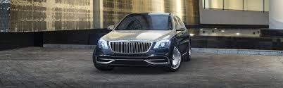 3.0 liter 6 cylinder 24 valve transmission: Mercedes Benz Of Fairfield Home Facebook