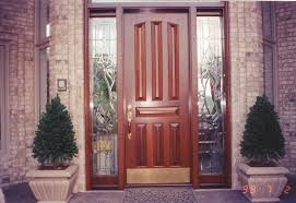 refinishing front doorStaining projects  Frond Door Refinishing Indianapolis Indiana