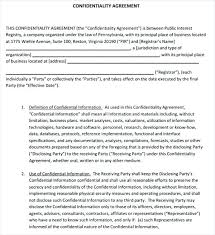 Agreement Template Best Of Purchase Proposal Sample A Business ...