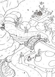 Small Picture 77 best colouring pages images on Pinterest Drawings Coloring