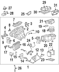 c240 engine diagram c240 diy wiring diagrams mercedes c240 engine diagram mercedes home wiring diagrams