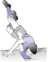 Noor sportlane - eliisa