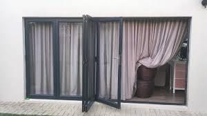 instant sliding door repairs and glass