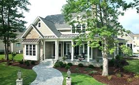 southern living small house plans. Plans: Southern Living Small Cottage Plans Catchy House Home Designs Of Nifty Floor